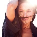 Head full of sunshine Jen Johnson