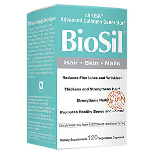 BioSil120