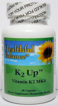 Healthfulk2-up-60-caps-lg