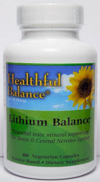 Helathfullithium-balance-100-caps-lg