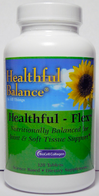 healthful-flex-120-tabs-lg