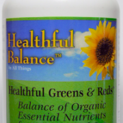 healthful-greens-and-reds-180-caps-lg
