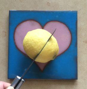 LemonCutInHalf