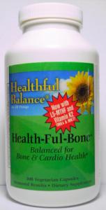 healthful-bone-300-caps-lg